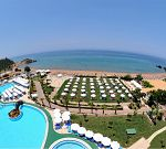 Hotel Acapulco Holiday Resort w Catalkoy