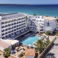 Hotel Acapulco (Playa de Palma)