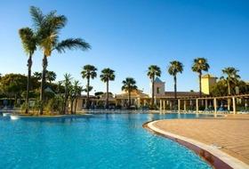 Hotel Adriana Beach Resort
