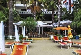 Hotel Adriatik II