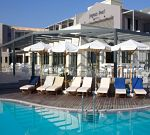 Hotel Aegean Pearl w Perivolia