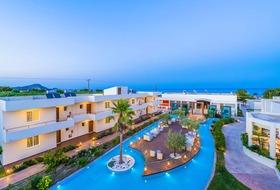 Hotel Afandou Bay