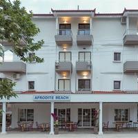 Hotel Afrodite (Nei Pori)