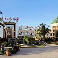 Agadir Beach Club LTI