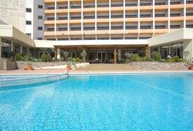 Hotel Ajax Hotel