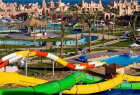Hotel Akassia Swiss Resort