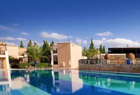 Hotel Akteon Holiday Village
