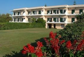 Hotel Akti Anastasia
