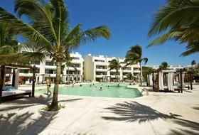 Hotel Akumal Bay Resort
