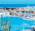 Hotel Aladdin Beach Resort Hurghada