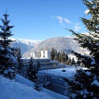 Tanie studenckie wycieczki do Włochy, Dolomity, Val di Sole
