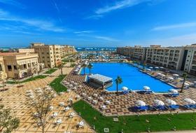 Hotel Albatros White Beach