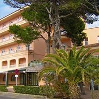 Hotel Alcina