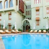 Hotel Ali Pasha
