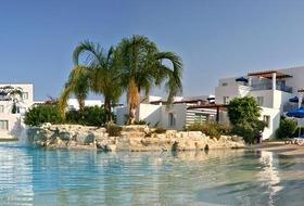 Hotel Aliathon Holiday Village