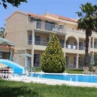 Hotel Alkioni