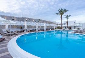 Hotel Aloe Rodos
