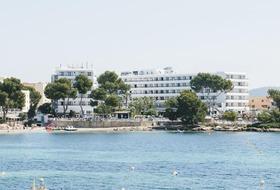 Hotel Alua Miami Ibiza