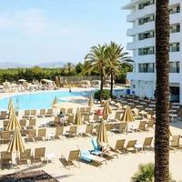 Hotel Alua Soul Alcudia
