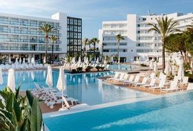 Hotel Aluasoul Ibiza