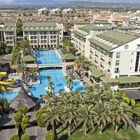 Hotel Alva Donna Beach Resort (ex Amara Beach)