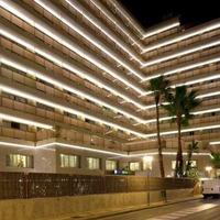 Hotel Amaika