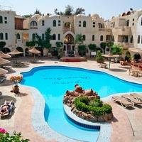 Hotel Amar Sina Village