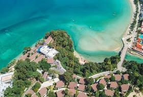 Hotel Amari Coral Beach