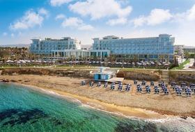 Hotel Amavi
