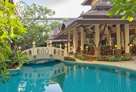 Hotel Amaya Phuket Resort & Spa