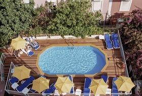 Hotel Amazonia Lisboa Hotel