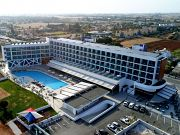 Amethyst Napa Hotel & Spa Ayia Napa