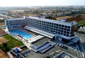 Hotel Amethyst Napa Hotel & Spa