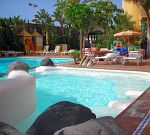 Hotel Anamar Suites w Playa del Ingles