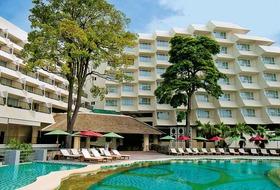 Hotel Andaman Embrace