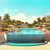 Hotel Anelia Resort & Spa