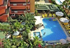Hotel Anik
