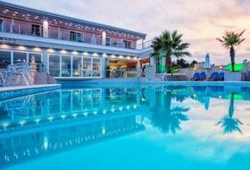 Hotel Anna Maria