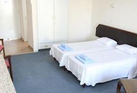 Hotel Antonis G Apartments