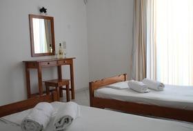 Hotel Antonys