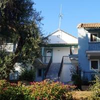 Tanie studenckie wycieczki do Grecja, Korfu, Lefkimi