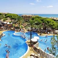 Hotel Aparthotel Viva Cala Mesquida Resort