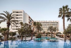 Hotel Aqua Bella Playa