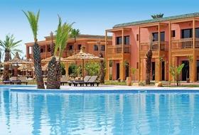 Hotel Aqua Fun