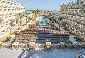 Hotel Aqua Joy Resort