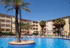 Hotel Aquasol