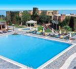Hotel Aquis Bella Beach Analipsis