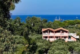 Hotel Arazzo Apartments