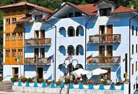 Hotel Arcangelo