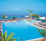 Hotel Aristoteles Holiday Resort & Spa w Ouranopoli